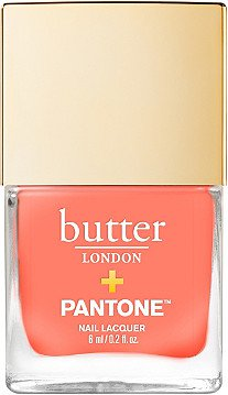 Butter London Online Only Pantone Color of the Year 2019 Patent Shine 10X Nail Lacquer | Ulta Beauty