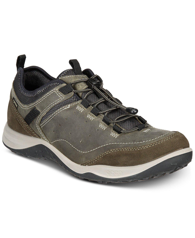 Ecco Espinho GTX Sneakers