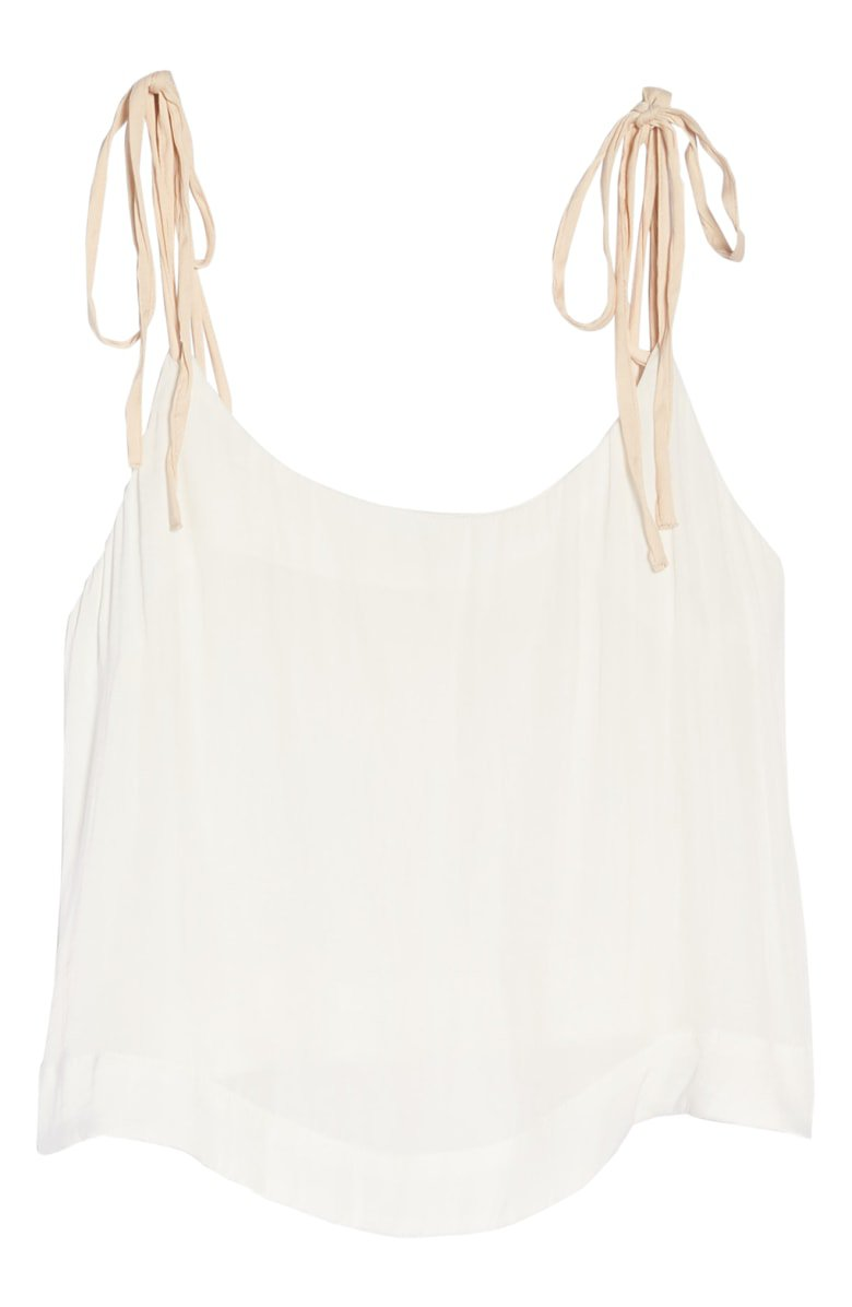 Free People Intimately FP Move Lightly Camisole | Nordstrom