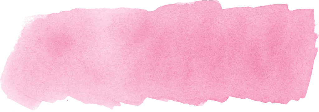watercolor-stroke-pink-2-17-1024x360.png (1024×360)