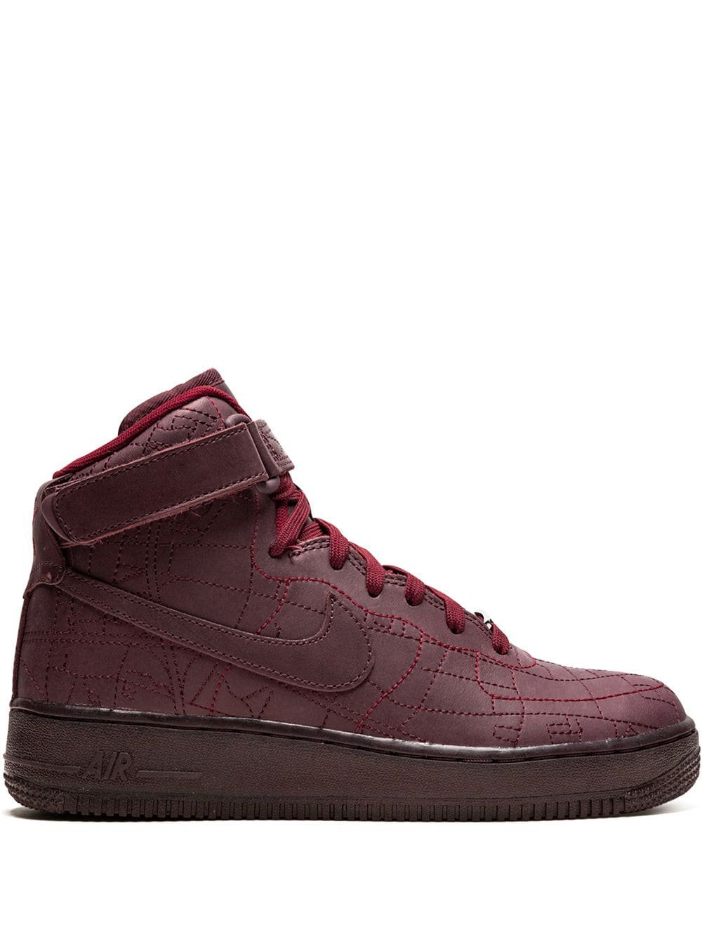 Nike Air Force 1 High Sneakers
