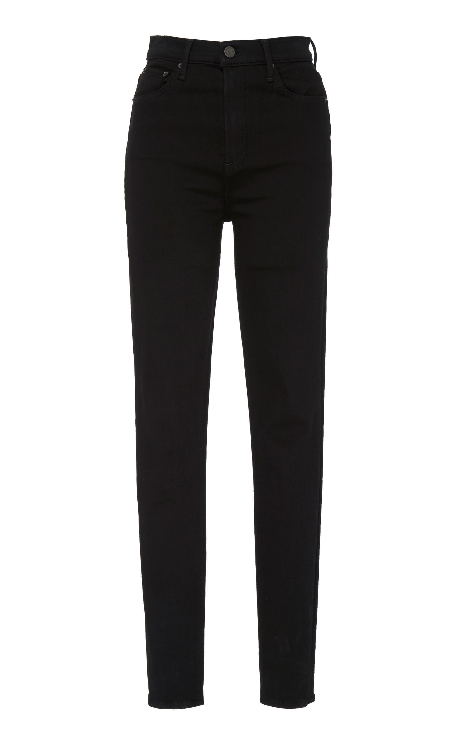 GRLFRND Denim Kendall High-Rise Skinny Jeans Size: 26
