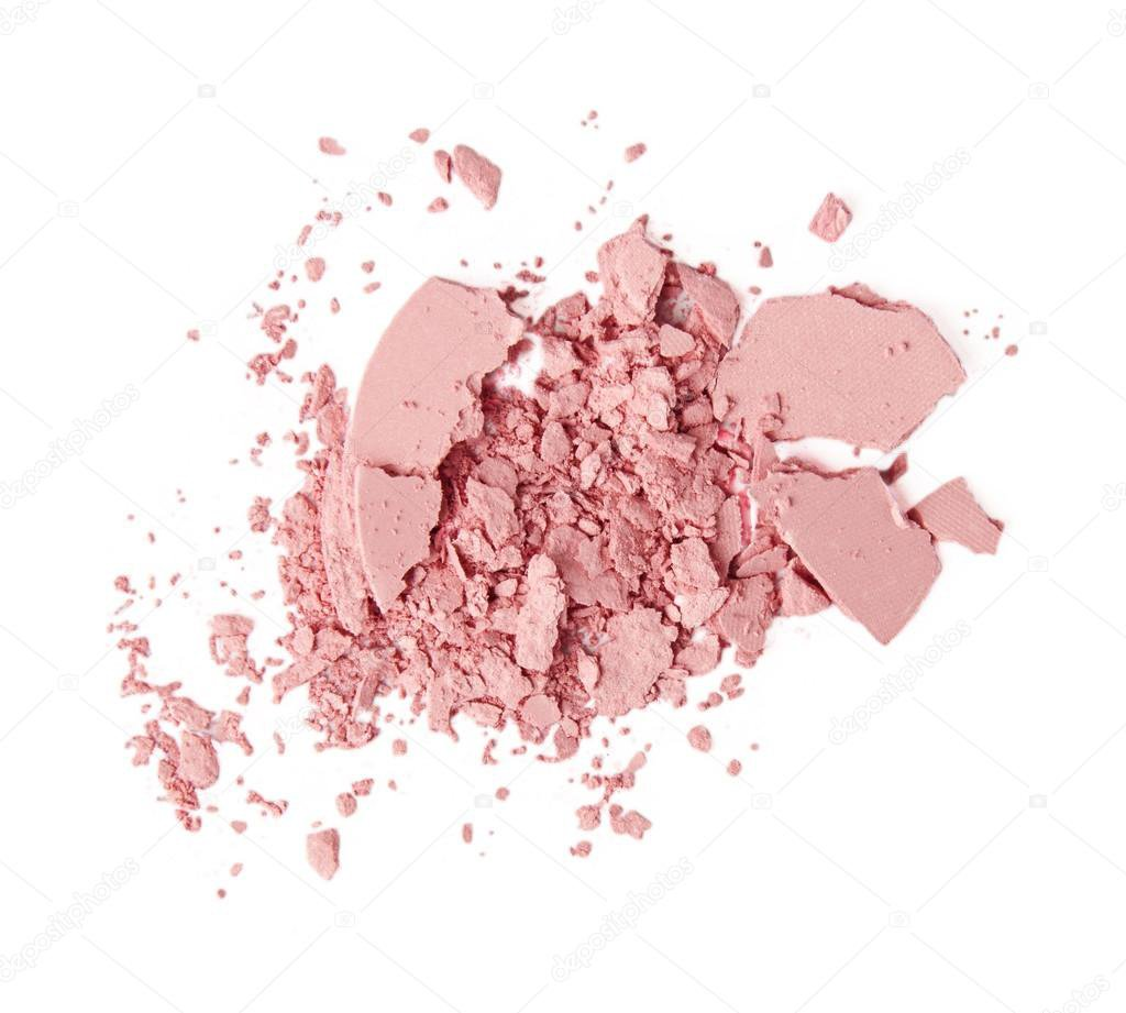 blush pink eyeshadow - Google Search