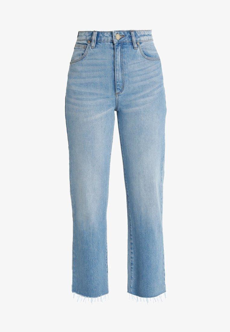 levis -A VENICE - Straight leg jeans