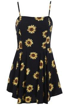 summer edenslove sunflower