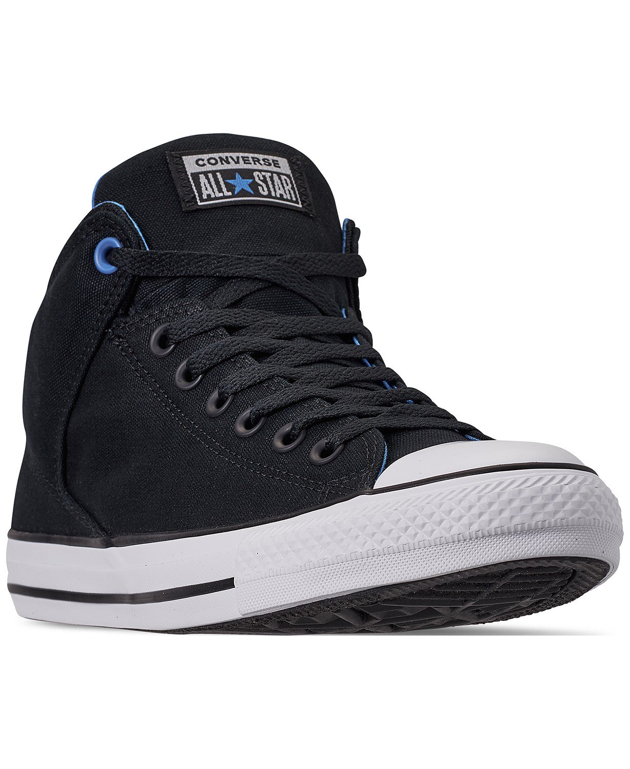 Converse Chuck Taylor All Star High Street Casual Sneakers