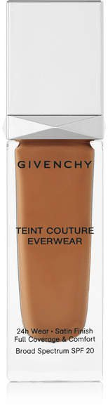 Teint Couture Everwear Foundation Spf20 - P300, 30ml