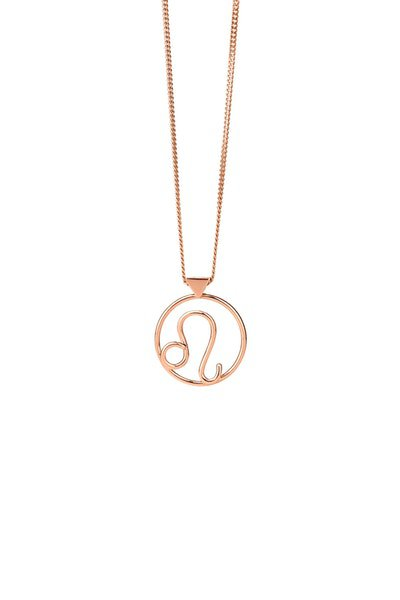 leo-necklace-rose-gold-kw308pn9rg-rose-gold-front.jpg (400×600)