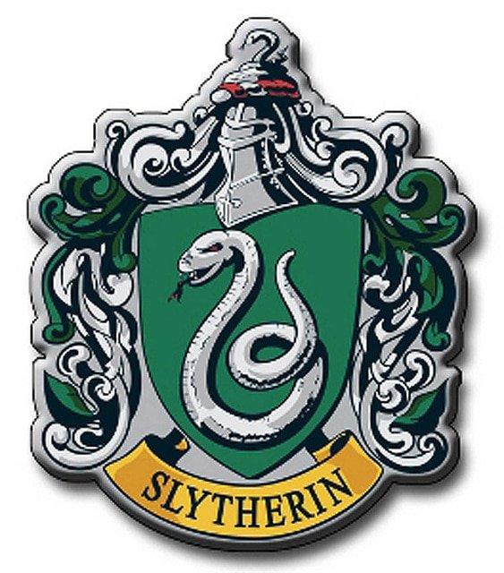 slytherin logo 2