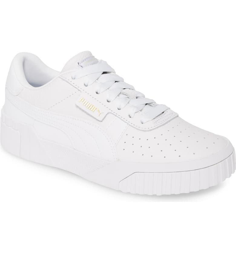 PUMA Cali Sneaker (Women) | Nordstrom