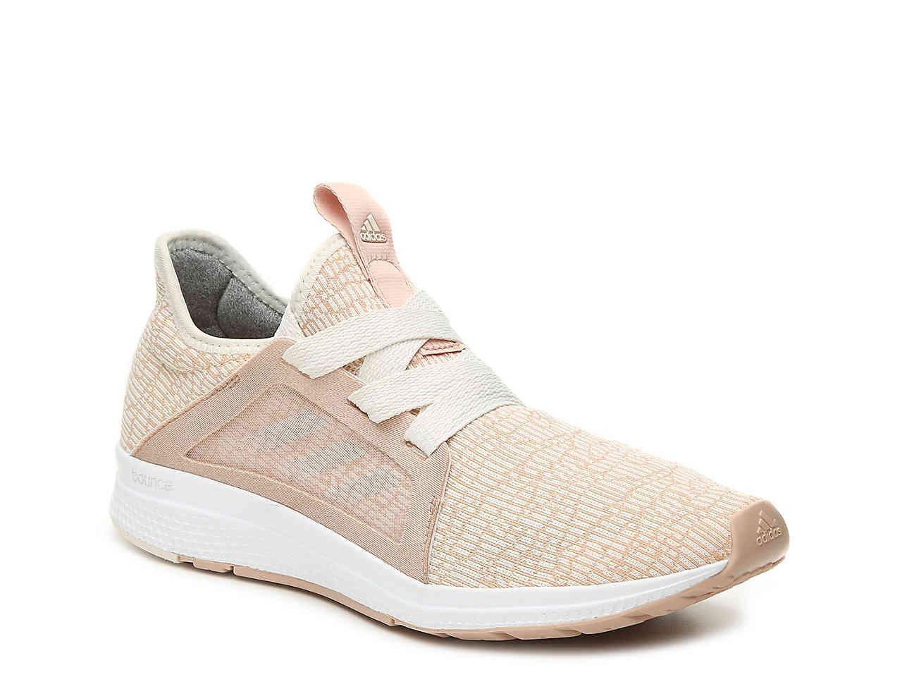 adidas Edge Lux Lightweight Running Shoe - Women's Women's Shoes   DSW