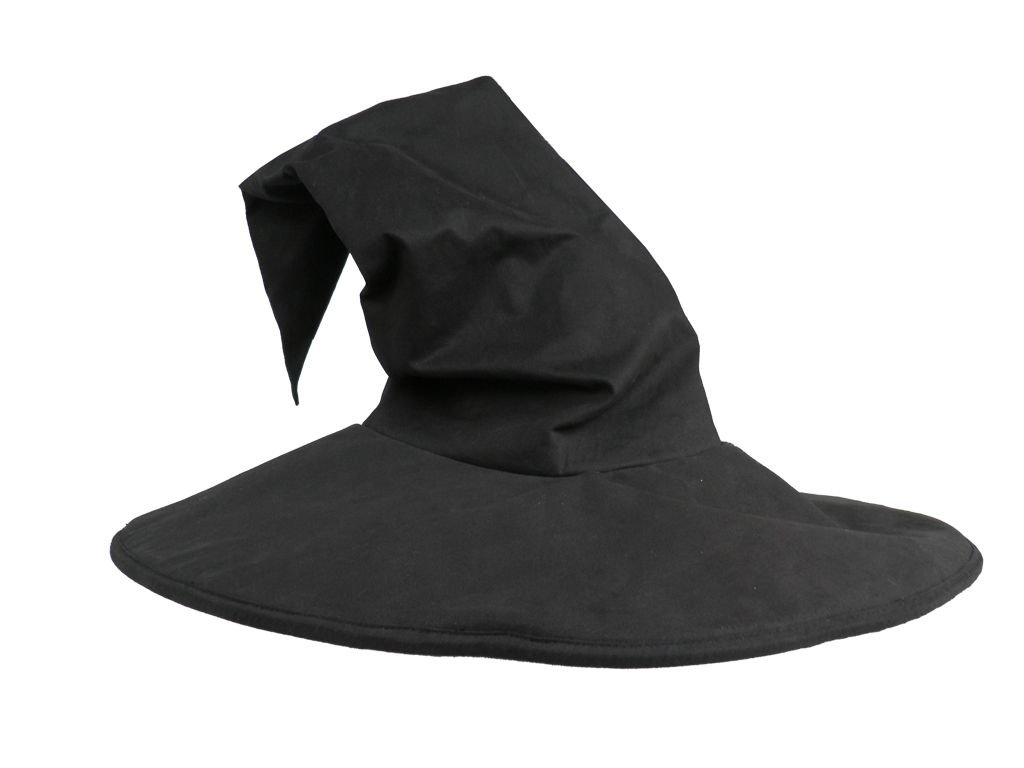 witch hat - Google Search