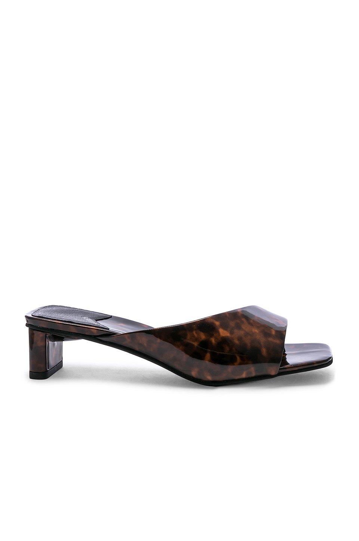 Primo Heel
