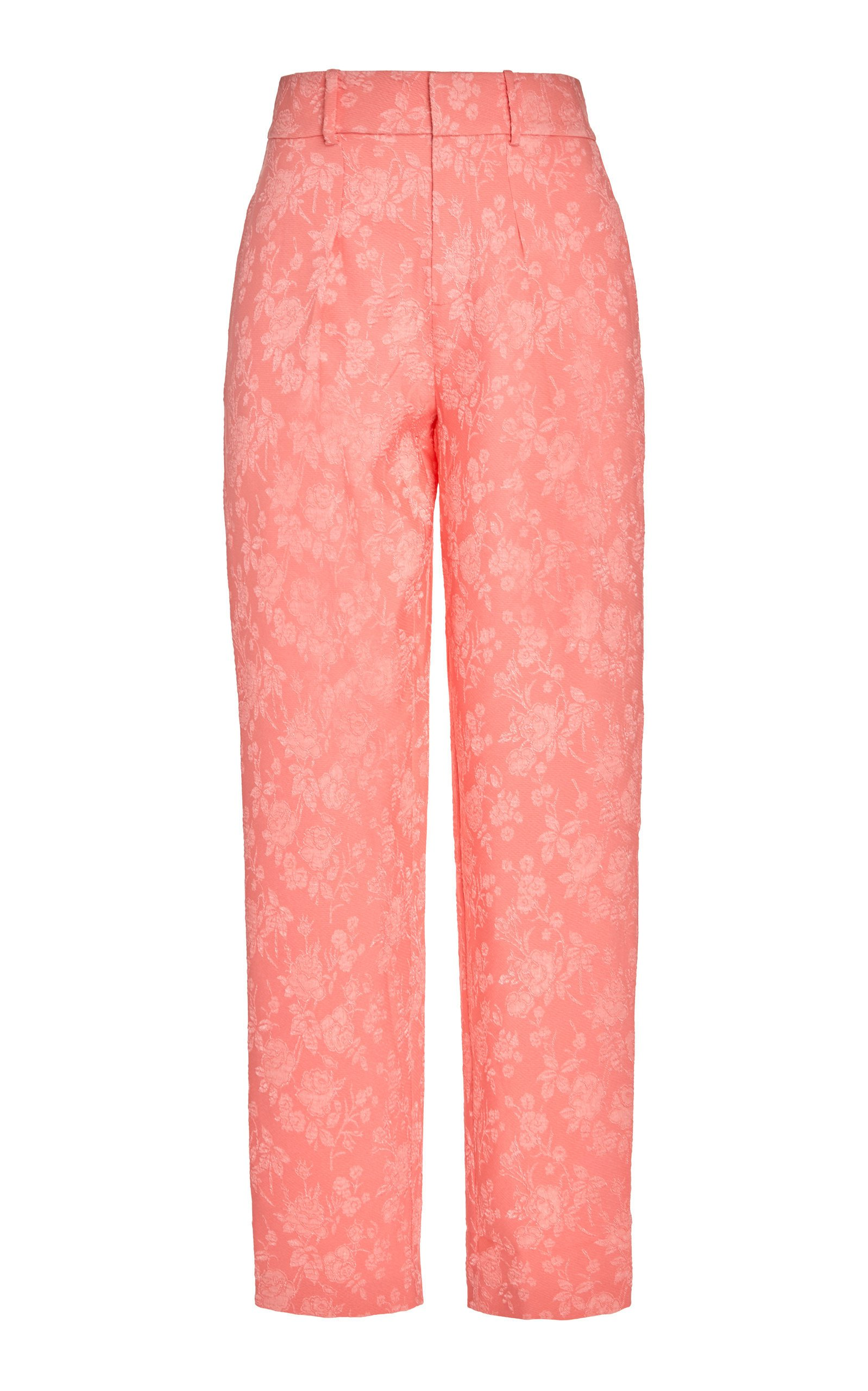HOFMANN COPENHAGEN Carrie Pleated Pant