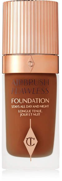 Airbrush Flawless Foundation - 14 Neutral, 30ml