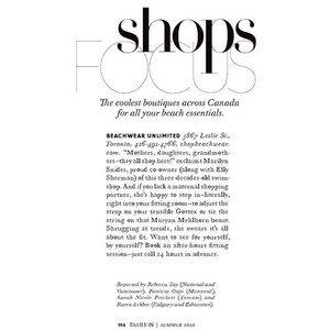 article fashion - Szukaj w Google