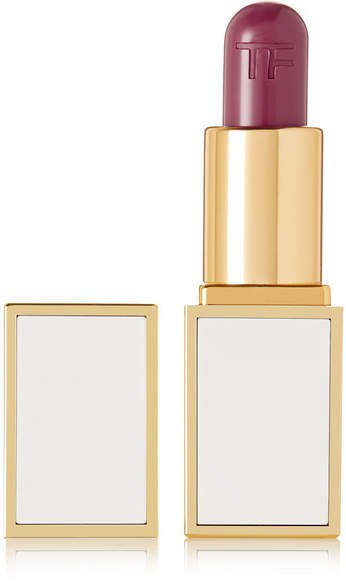 Clutch-size Lip Balm - La Piscine