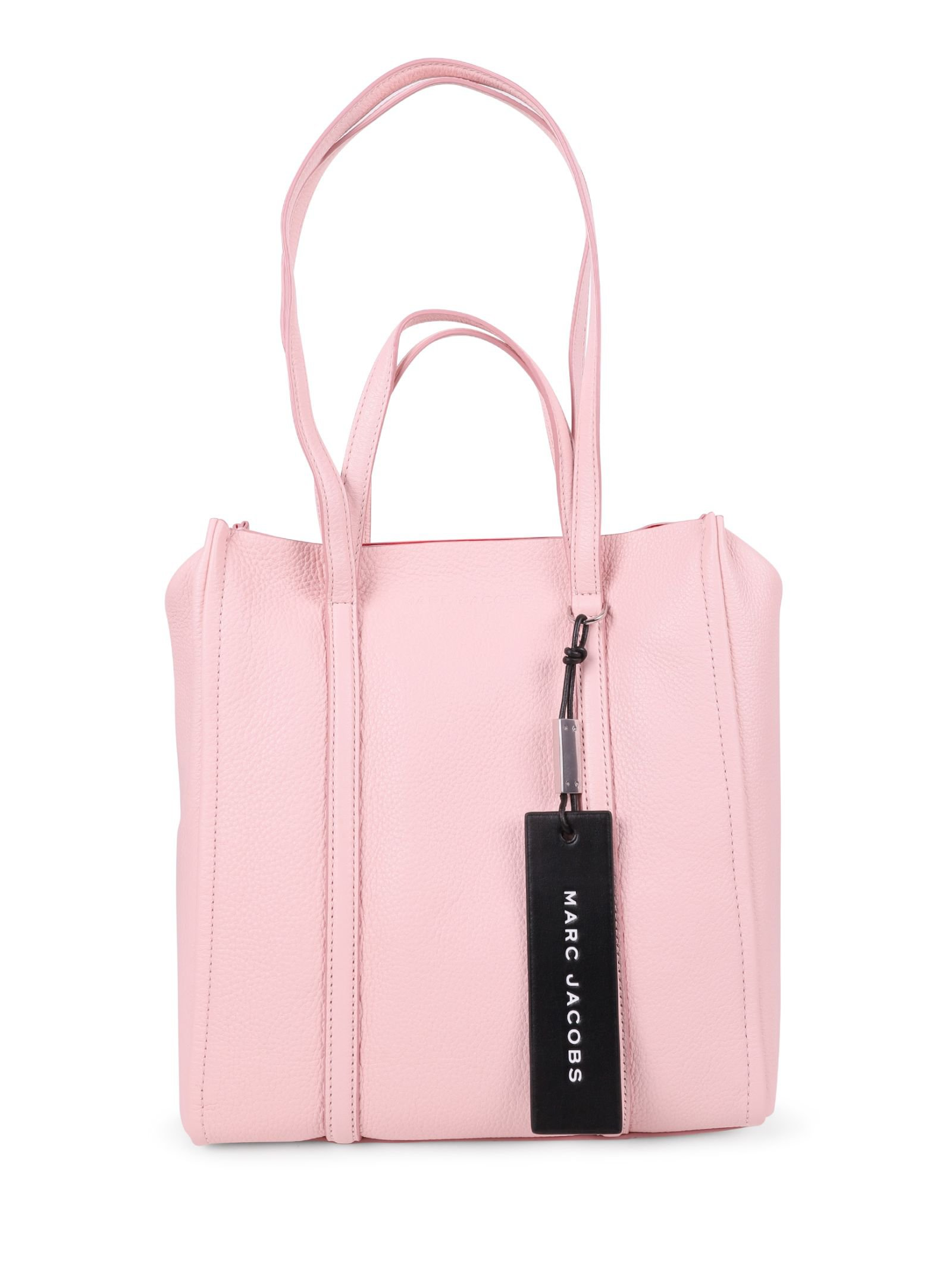Marc Jacobs Blush Tag Tote 27 Bag