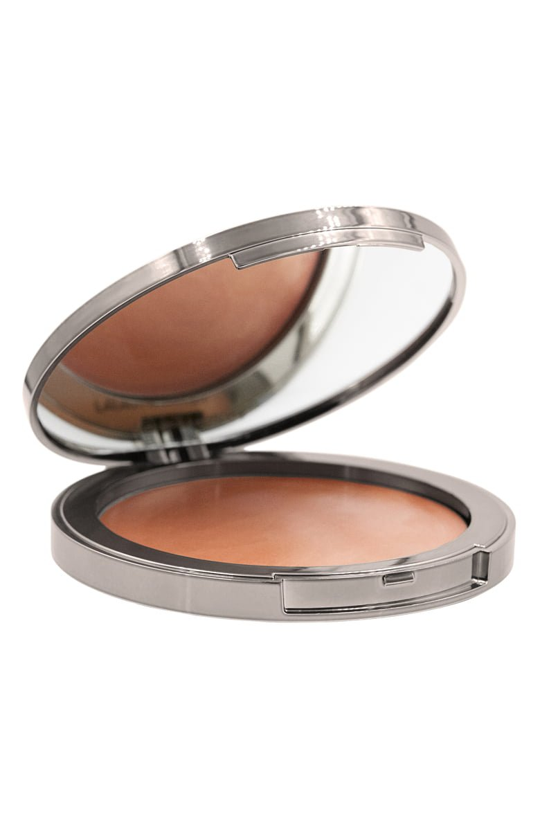 Laura Mercier Mediterranean Escape Sunkiss Bronze Veil (Limited Edition) | Nordstrom