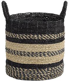 World Market Basket