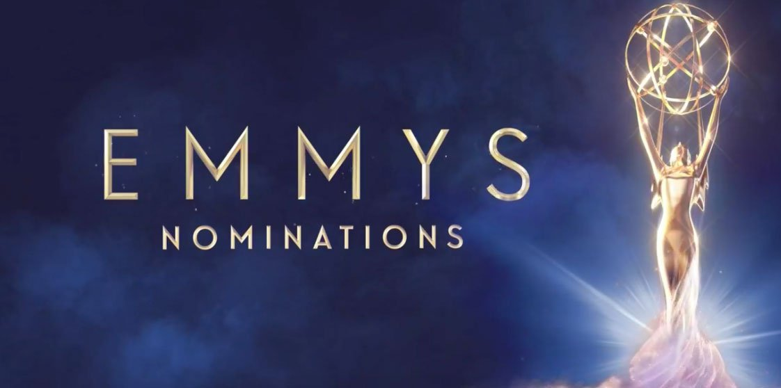 70th Primetime Emmy Awards 2018 Nominees List | Fanboys Anonymous