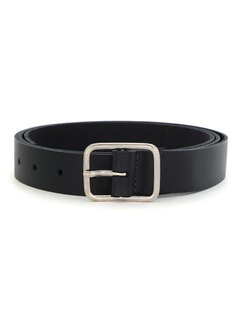 Uma | Raquel Davidowicz Garfo leather belt