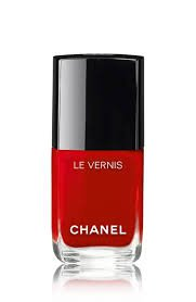 cherry red perfume - Google Search
