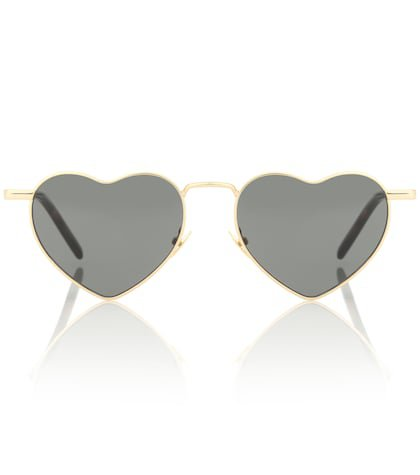 New Wave SL 301 Loulou sunglasses