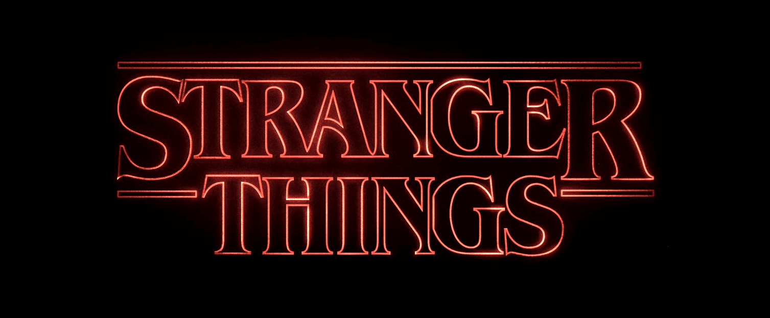 stranger Things - Google Search