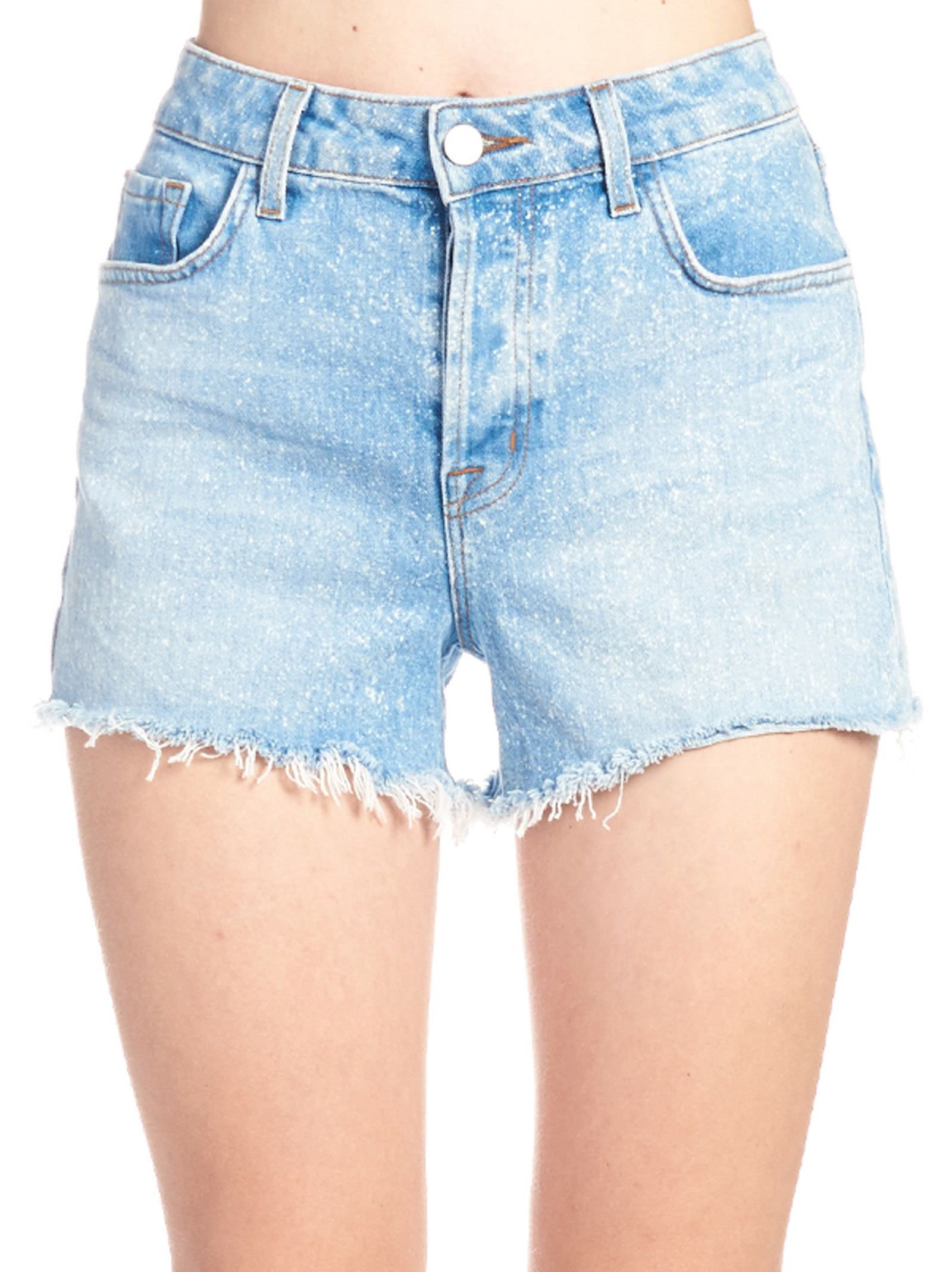 J Brand 'gracie' Short