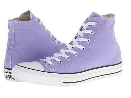 pastel purple sneakers - Google Search