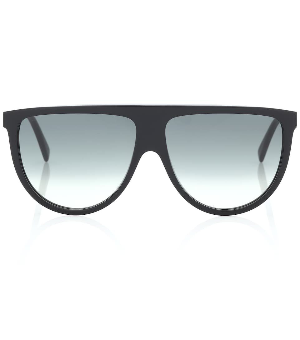 Aviator Sunglasses | Celine Eyewear - Mytheresa