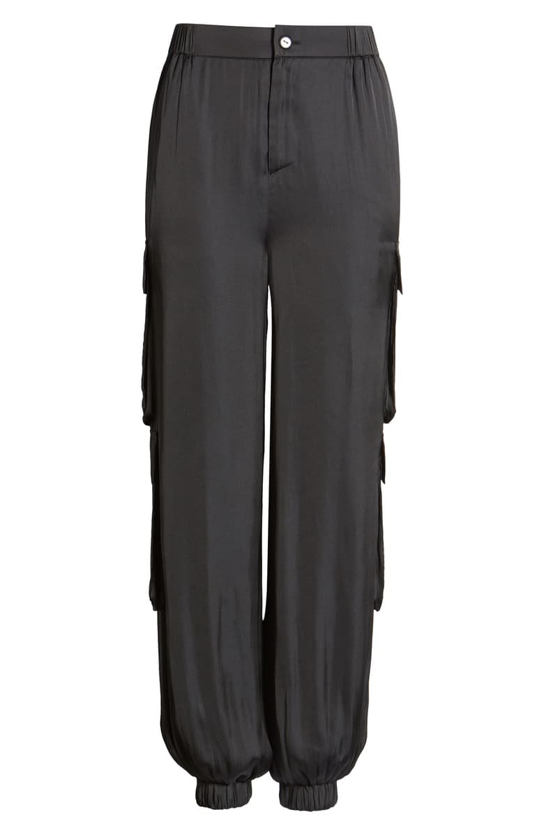 English Factory Cargo Joggers | Nordstrom