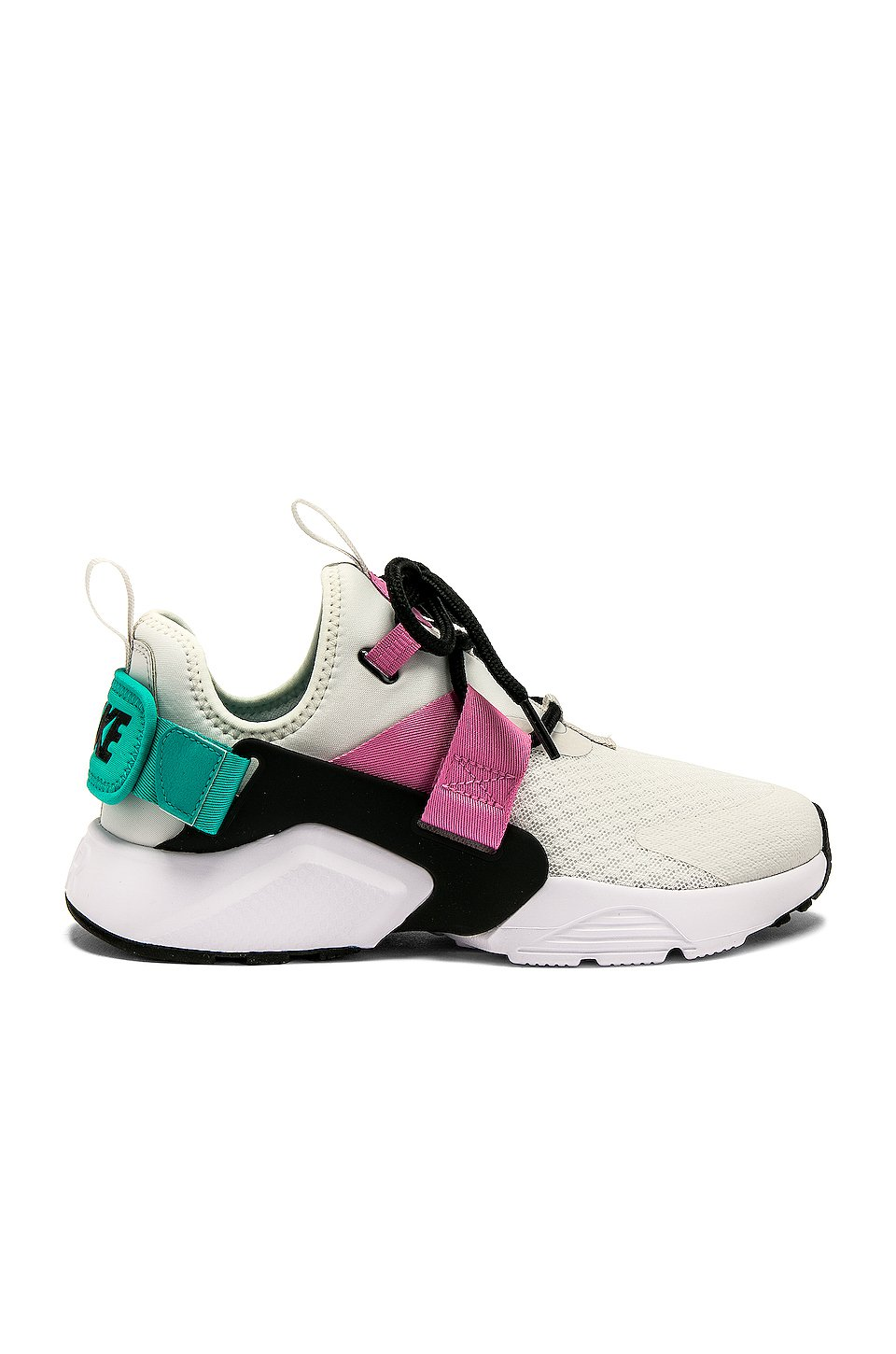 Women's Air Huarache City Low Sneaker