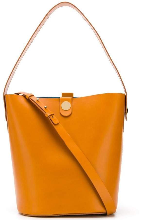 Swing large tote bag