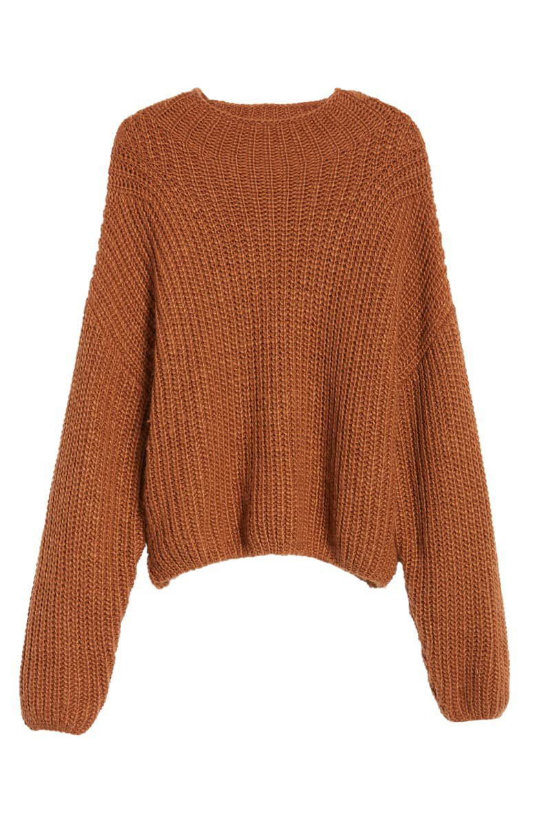 Bishop + Young Audrey Sweater   Nordstrom