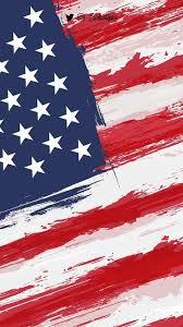 USA Tumblr Flag