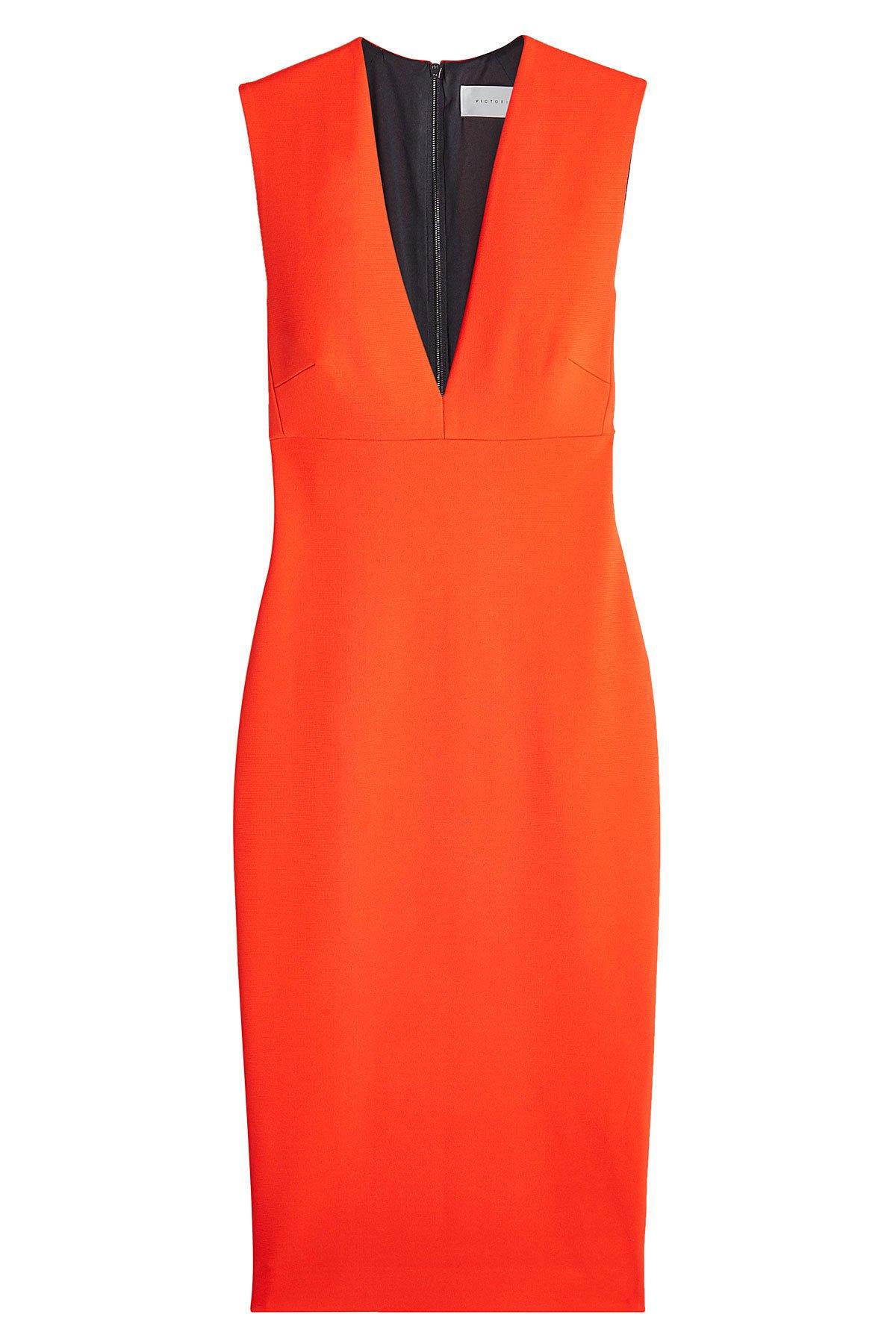 Midi Dress Gr. UK 10