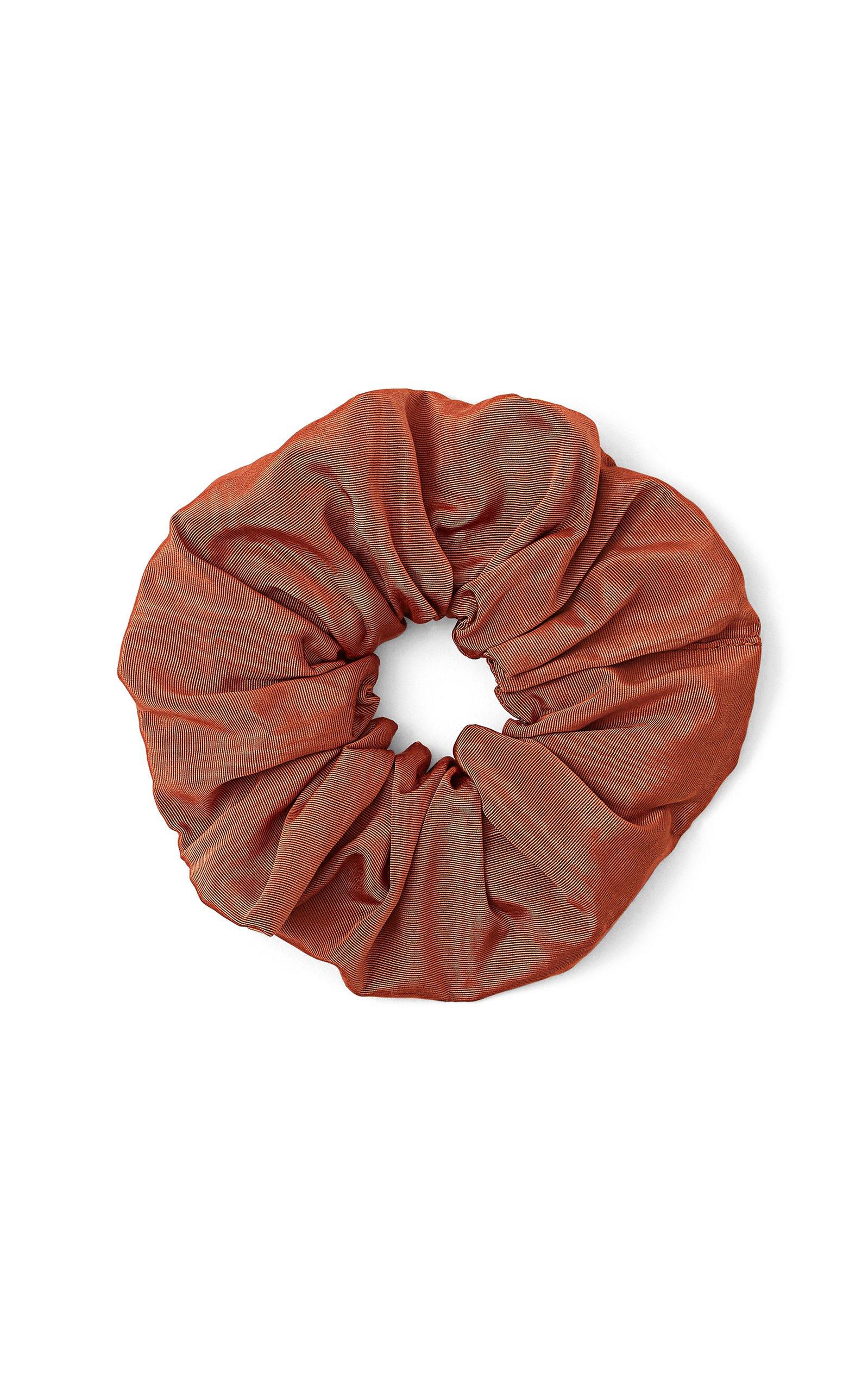 Loeffler Randall Romi Large Scrunchie