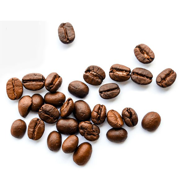 coffee beans - Google Search