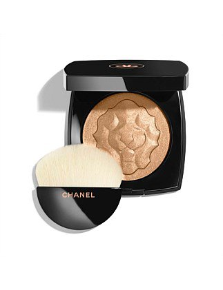 Chanel   CoCo Chanel, Chanel Makeup   David Jones