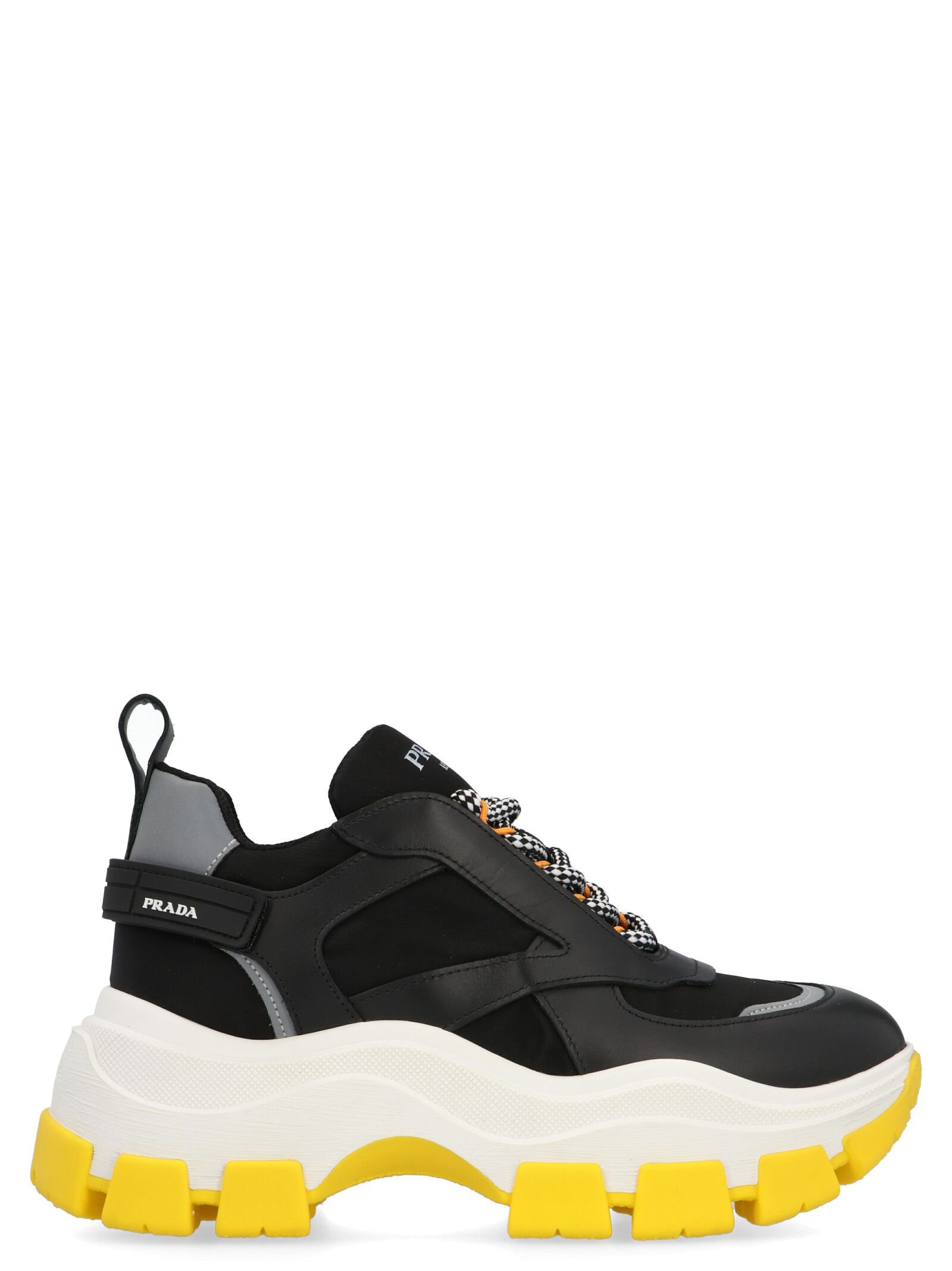 Prada pegasus Shoes