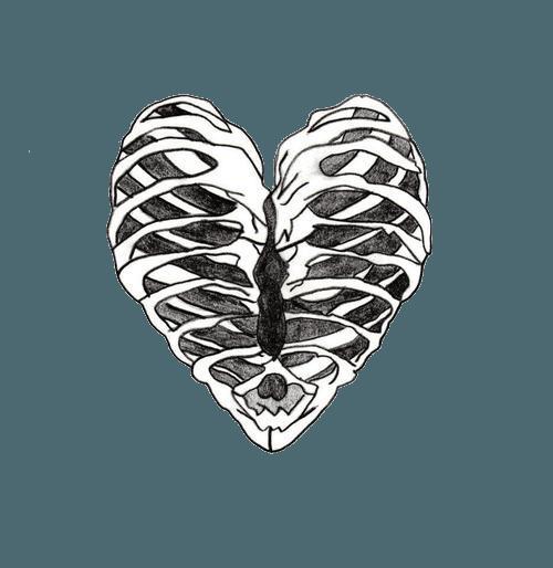 drawn-broken-heart-png-tumblr-5.png (500×514)