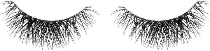 Velour Lashes - Effortless - No Trim - Natural Lash Collection