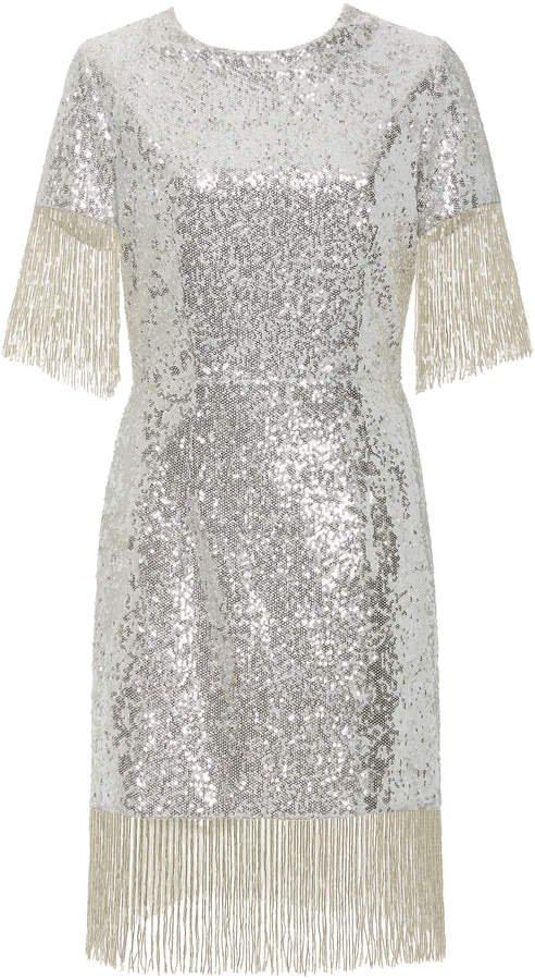 macgraw Potion Dress Size: 8