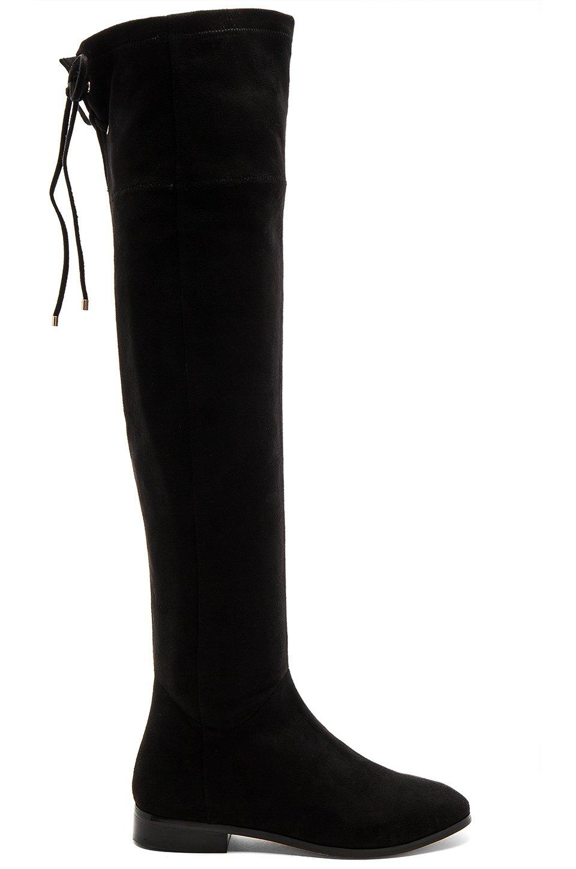 Ginny Boot