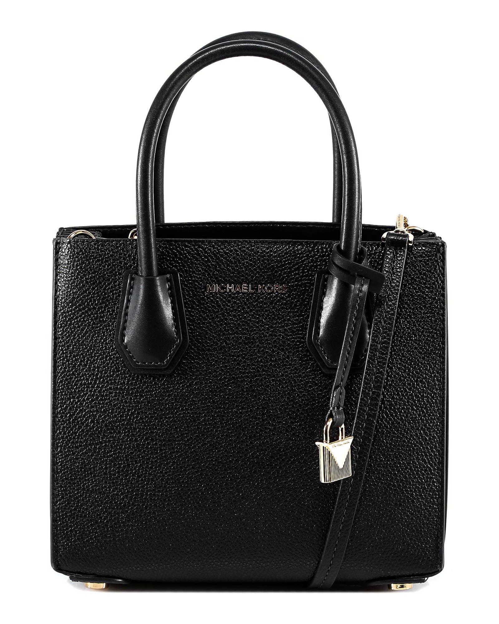 Michael Kors Mercer Handbag
