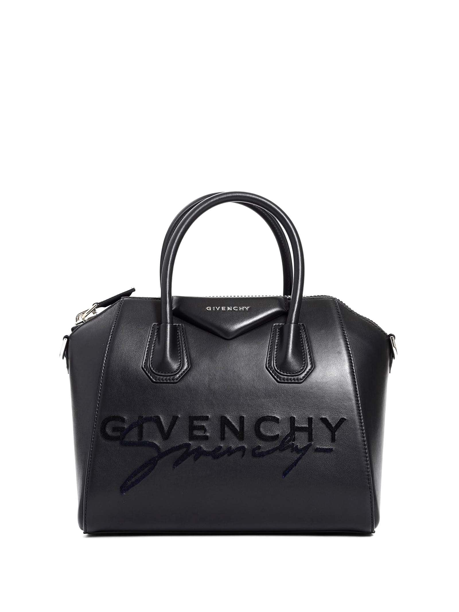 Givenchy Givenchy Antigona Tote Bag