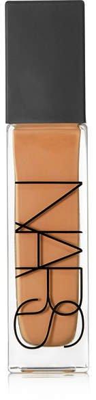 Natural Radiant Longwear Foundation - Moorea, 30ml