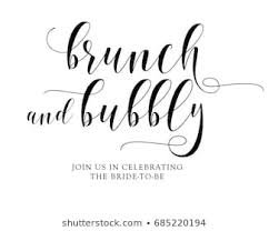 brunch word - Google Search